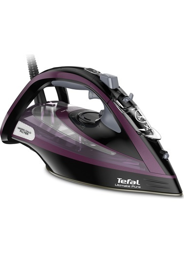 Tefal Fv9840 Ultimate Pure Renkli